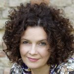 Angelika Kirchschlager - Qui d'amor from Ariodante
