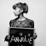Anjulie - Crazy That Way