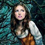 Anna Kendrick & James Corden & Lilla Crawford & Daniel Huttlestone - No One Is Alone (OST Into The Woods)