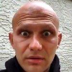 Анна Седокова И Джиган - Холодное сердце (Alex Radionow Remix)