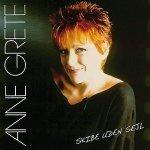 Anne Grete - Shangri-La