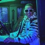 Arca feat. Daddy Yankee - Guaya