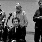 Arditti String Quartet - Allegro grazioso