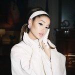 Ariana Grande, Iggy Azalea, Steezefield - Problem (The Mankeys Remix)