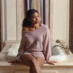 Arielle - Goody Goody