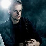 Armin van Buuren & Luke Bond - Revolution (Feat. Karra)