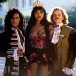 Army of Lovers - We Stand United