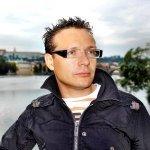 Arrival Project feat. DJ Fonar And Lika Star - Kazantip (Melodica Remix) (Radio Edit)