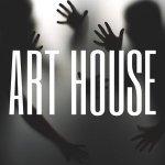 Art House - Harmony