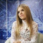 Ассоль & Александр Кэтлин - Если Она есть