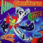 Aural Exciters - Emile (Night Rate)