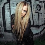 Avril Lavigne - When Your're Gone