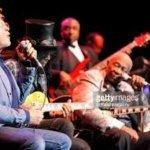B.B. King with Mick Hucknall - Please Send Me Someone To Love