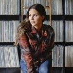 BØRNS & Lana Del Rey - God Save Our Young Blood