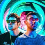 B-Sides & Pixel Terror - Starlight (feat. GABBY BÜKO)