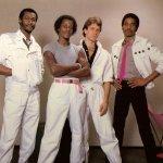 B.b. & Q. Band - On the Beat
