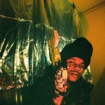 BIGBABYGUCCI & Bobby Johnson - Number 1 & 2