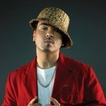 Baby Bash feat. Casely - Na Na