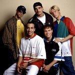 Backstreet Boys feat. Oski & Apashe - Everybody (Vasiliy Francesco & DJ Galkin Remix)