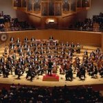 Bamberg Symphony Orchestra, Jonel Perlea, Joseph Schuster - Cello Concerto in B-Flat Major: II. Adagio