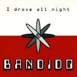 Bandido - I Wanna Dance With Somebody