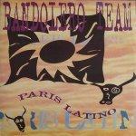 Bandolero Team - Paris Latino (Reggae '97)