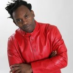 Basic Element feat. Dr. Alban - Good To You (Radio Version)