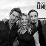 Basslovers United - Ghetto Supastar (Radio Edit)