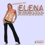 Bassrockerz Presents Elena - Surrender (DJ Gollum Remix)