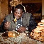 Bebe Rexha feat. Gucci Mane & 2 Chainz - That's It