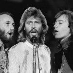 Bee Gees & Perfectov vs Kolya Dark - Stayin Alive (DJ De Maxwill Mashup)