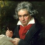 Beethoven Consort - Sonata for Beethoven