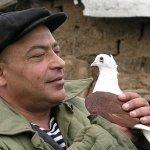 Беломорканал - Чифирок и папироса