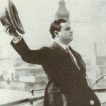 Beniamino Gigli - Tosca: E lucevan le stelle
