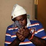 Benji Guwop feat. Project Pat, Smoke DZA - OG Strong
