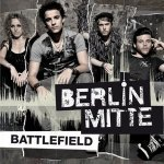 Berlin Mitte - Here She Comes