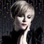 Bertine Zetlitz - Twisted Little Star