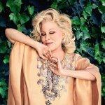 Bette Midler - Miss Otis Regrets