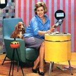 Betty Curtis - Al di là