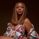 Beyonce Vs Unknown - Crazy in Love (Remix)
