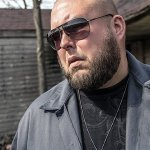 Big Smo - Thing for You (feat. William Michael Morgan)