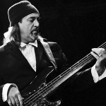 Bill Laswell And Submerged - Todd Bridges On Fire