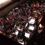 "Birgit Nilsson & Orchestra of the Royal Opera House, Covent Garden & Sir Edward Downes - Wagner: Lohengrin, WWV 75 / Act 1 - ""Einsam in trüben Tagen"""