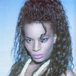 Black FOX feat. Chris Parker & Tribeat - Controlled (Juice Club edit)