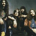 Black Sabbath Vs Jessie J, Ariana Grand & Nicki Minaj - Paranoid Bang bang