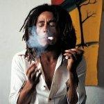 Black Thought & Bob Marley - Burnin' And Lootin'