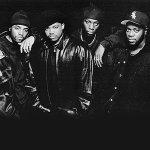 Blackstreet - No Diggity (feat. Dr. Dre)