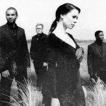Bliss, KLYMVX - California Feat. Snoop Dogg (Radio Edit) (DEEP ONE radio edit)