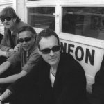 BoDeans - She'S A Runaway