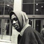 Bobby Digital feat. Masta Killa - Brooklyn Babies